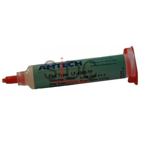Flux AMTECH LF-4300-TF