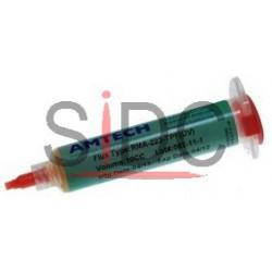Flux AMTECH RMA-223-TPF
