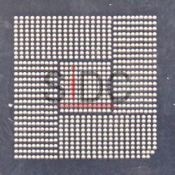 Intel NQ82915GMS (915GMS)