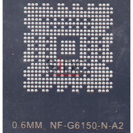 NF-G6150-N-A2