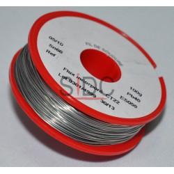 Bobine 0.5mm 100g SnPb