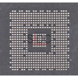 ATI Mobility Radeon X1300