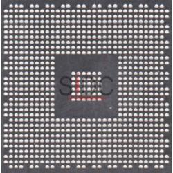 ATI X1400 X1600 Mobility Radeon
