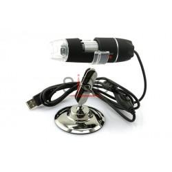 Microscope USB 800X
