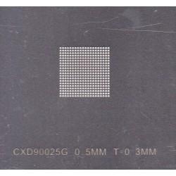 PS4 CXD90025G