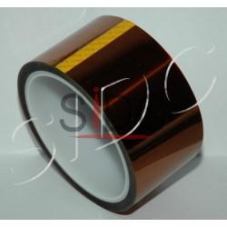 Kapton polyimide 50mm x 33m