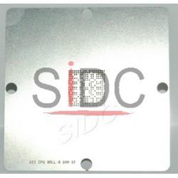 CPU Wii