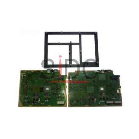 PS3 40/80GB-JIGS