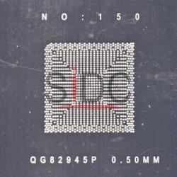 Intel QG82945P (945P)