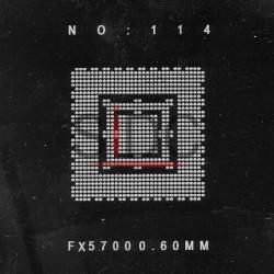 nVIDIA FX 5700