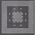 Nvidia MX 440