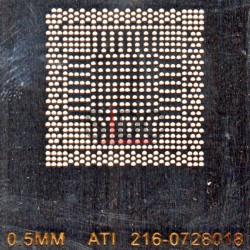 ATI HD4570