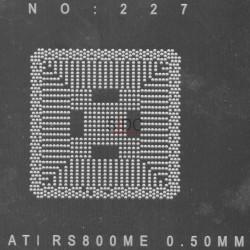 ATI-RS800ME