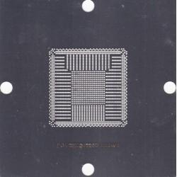 PS4 APU CXD90026G