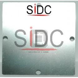 XBOX360 Chipset CSP