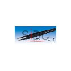 Brucelle pointe fine ESD-10